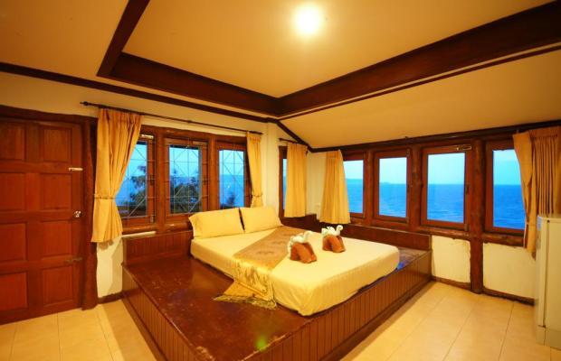 фото отеля Sea Breeze изображение №5
