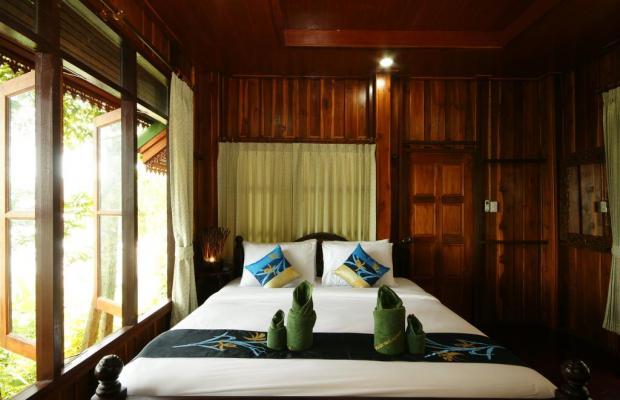 фотографии Tharathip Resort изображение №24