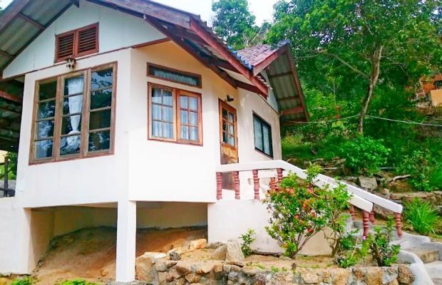 фото отеля Thong Son Bay Bungalow изображение №1