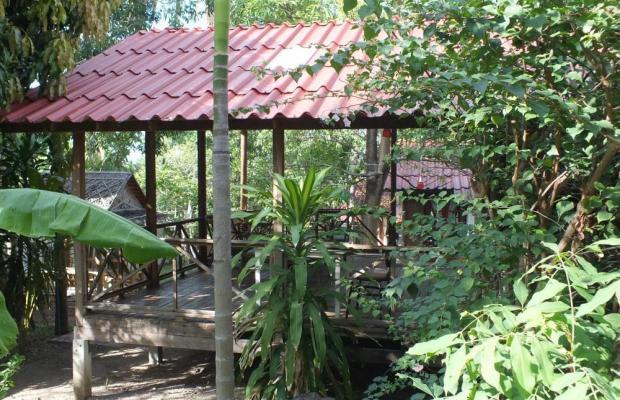 фотографии отеля Tropical Garden Lounge Hotel & Resort изображение №47