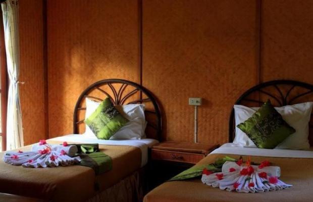 фотографии Tropical Garden Lounge Hotel & Resort изображение №8