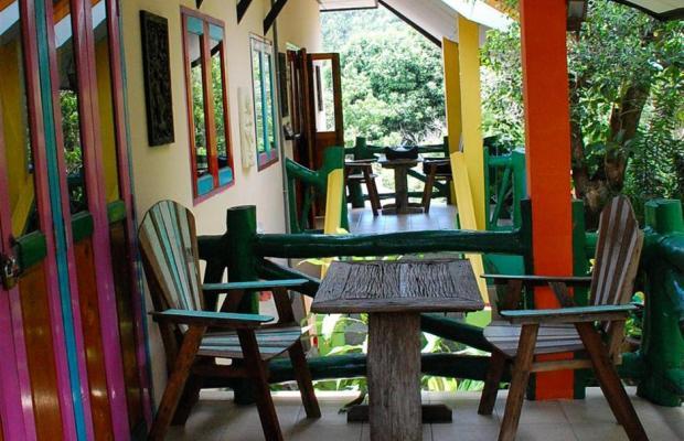 фотографии отеля Varinda Garden Resort изображение №19