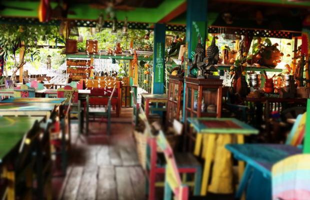 фотографии Varinda Garden Resort изображение №12