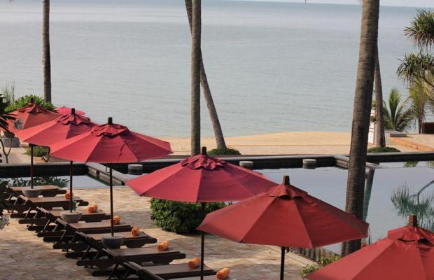 фото отеля Weekender Resort & Spa изображение №17