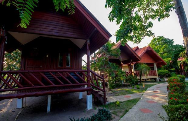 фото отеля Morning Star Resort изображение №25