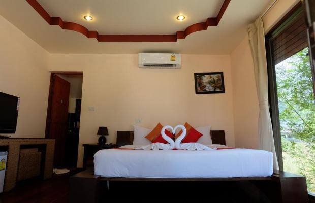 фотографии Morning Star Resort изображение №8