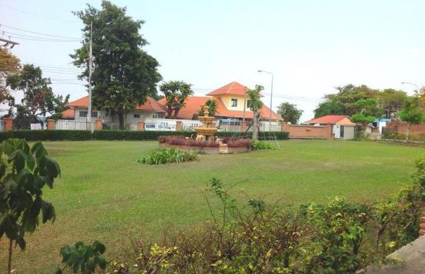 фото Pattaya Bay изображение №6