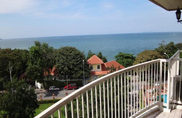 фото отеля Pattaya Bay изображение №5