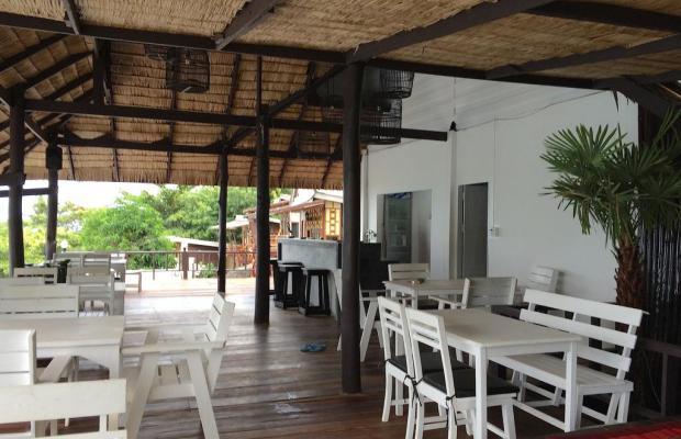 фотографии Fifth Element Ecoresort (ех. Changphueak Phangan Resort) изображение №16