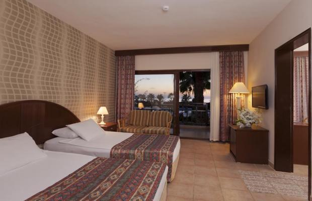 фото отеля Justiniano Club Park Conti изображение №25