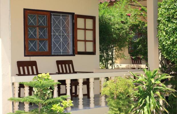 фотографии Beck 's Resort изображение №28