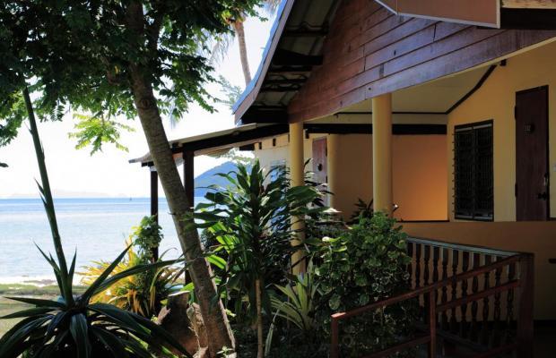 фото Beck 's Resort изображение №22