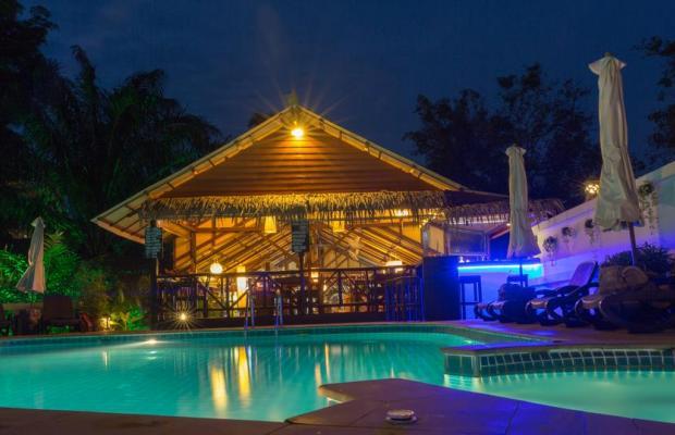 фото отеля Baan Sukreep Resort изображение №65
