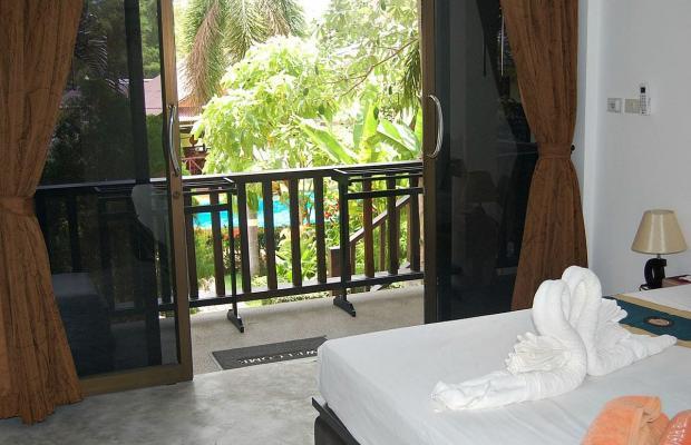 фото Baan Sukreep Resort изображение №18