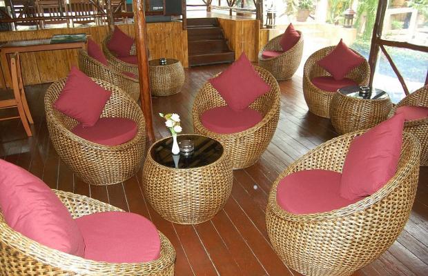 фото отеля Baan Sukreep Resort изображение №5