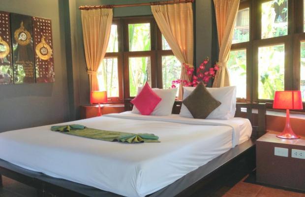 фотографии отеля Chaweng Bay Veiw Resort изображение №31