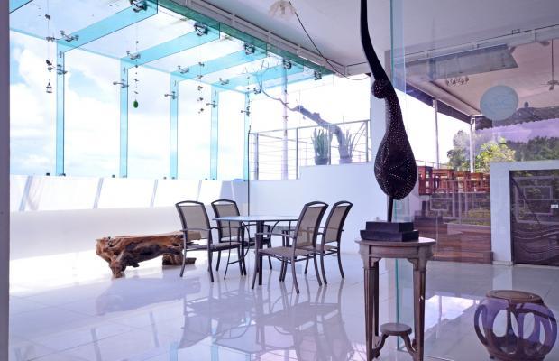 фото Hilltop Hotel by the Lantern Group (ex. The Sky Dream Hotel) изображение №58