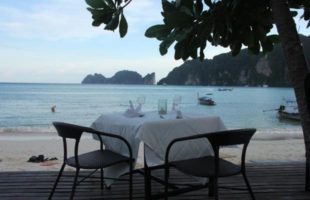 фото Phi Phi Villa Resort изображение №26