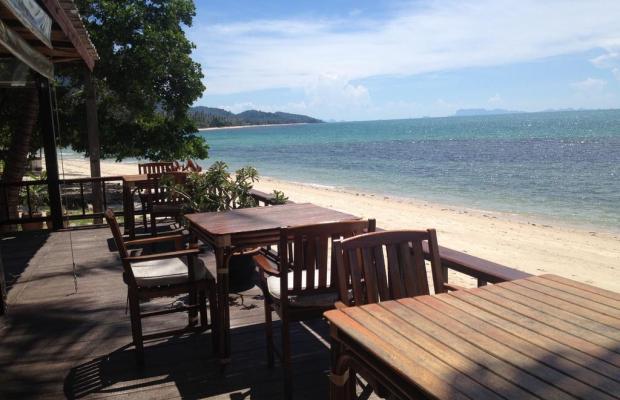 фотографии отеля Koh Samui Resort изображение №83