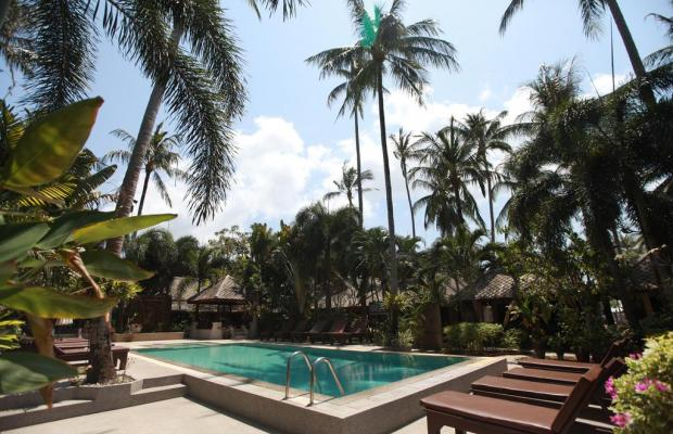 фото отеля Koh Samui Resort изображение №53