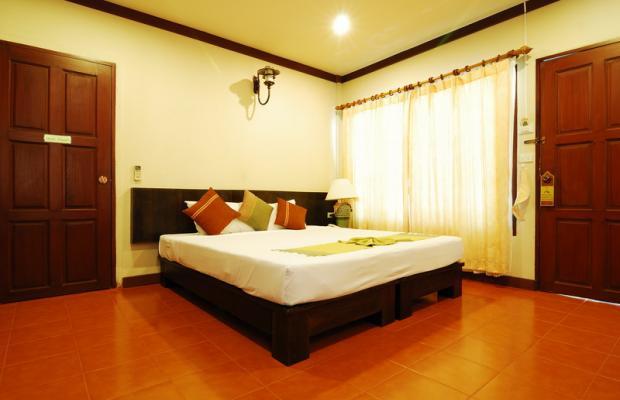 фото Koh Samui Resort изображение №30