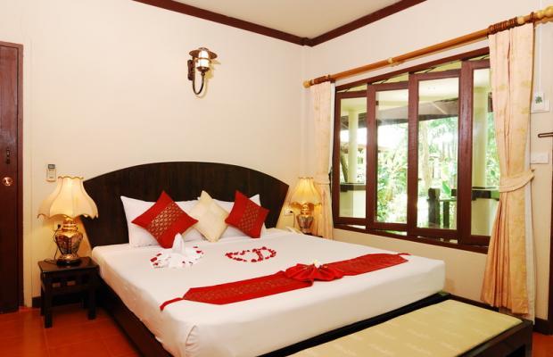 фотографии Koh Samui Resort изображение №28