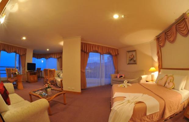 фото отеля Khanom Golden Beach изображение №29