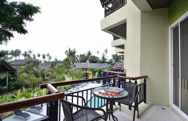 фотографии Panalee Resort изображение №24