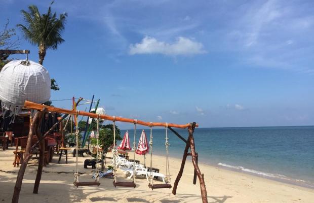фото Panalee Resort изображение №18