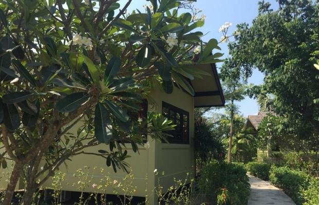 фото Panalee Resort изображение №14