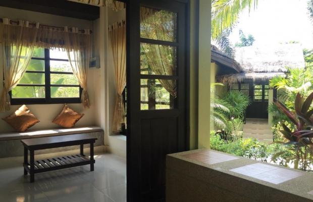 фотографии Panalee Resort изображение №8