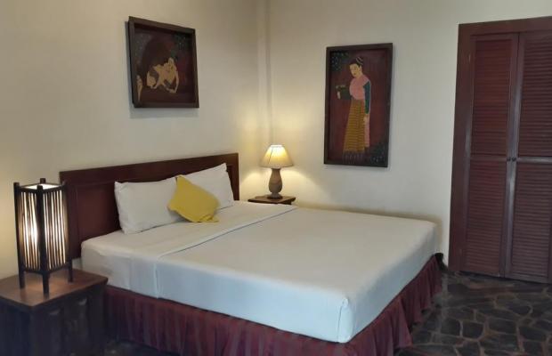 фото Papillon Resort изображение №18