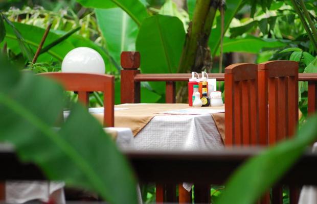 фото отеля Sunda Resort Krabi изображение №17