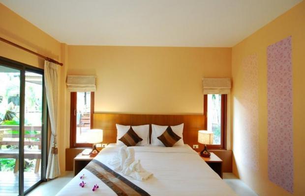 фотографии Sunda Resort Krabi изображение №12