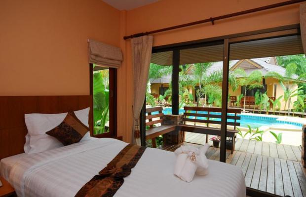 фото Sunda Resort Krabi изображение №10