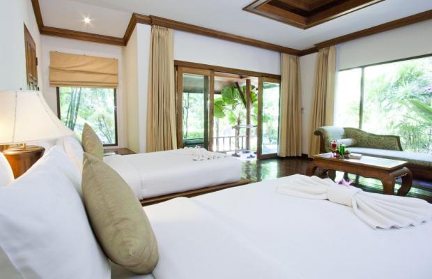 фотографии отеля Sunrise Tropical Resort изображение №23