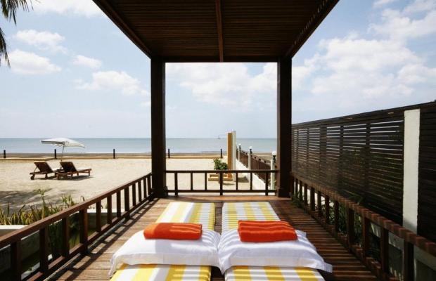 фото The Beach Boutique Resort изображение №6