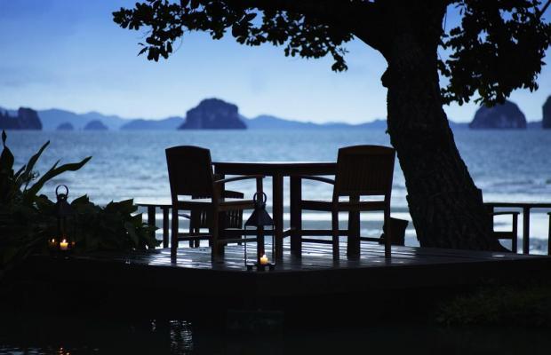 фотографии отеля The Tubkaak Boutique Resort изображение №35
