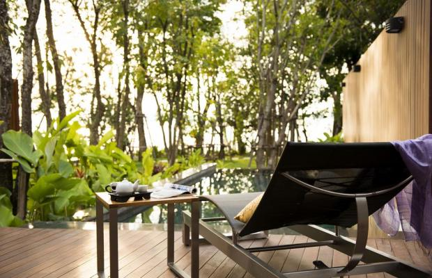 фотографии The Tubkaak Boutique Resort изображение №28