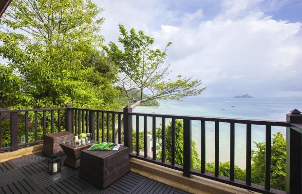 фотографии Villa 360 Resort & Spa изображение №20