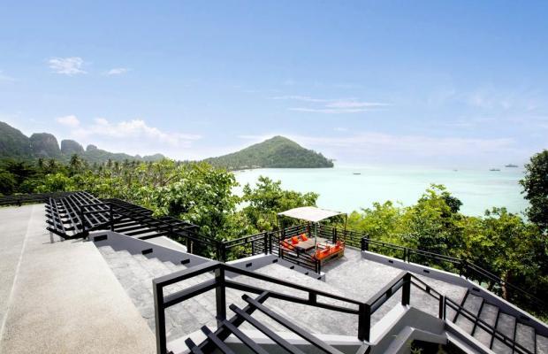 фотографии Villa 360 Resort & Spa изображение №12