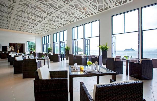 фотографии отеля Villa 360 Resort & Spa изображение №7