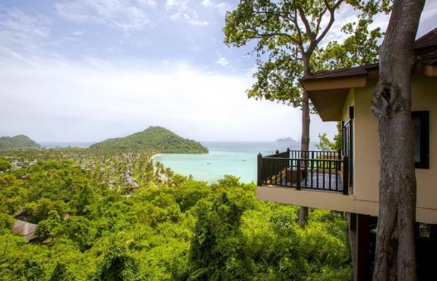 фото Villa 360 Resort & Spa изображение №6