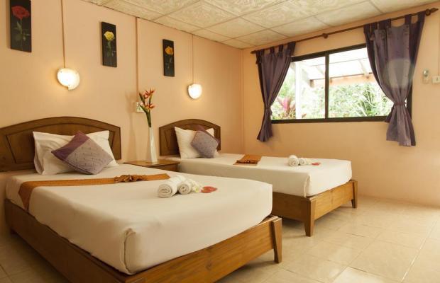 фото Tip Anda Resort изображение №38