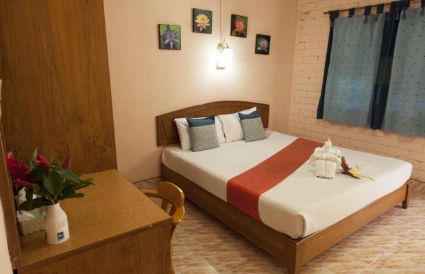 фотографии Tip Anda Resort изображение №36