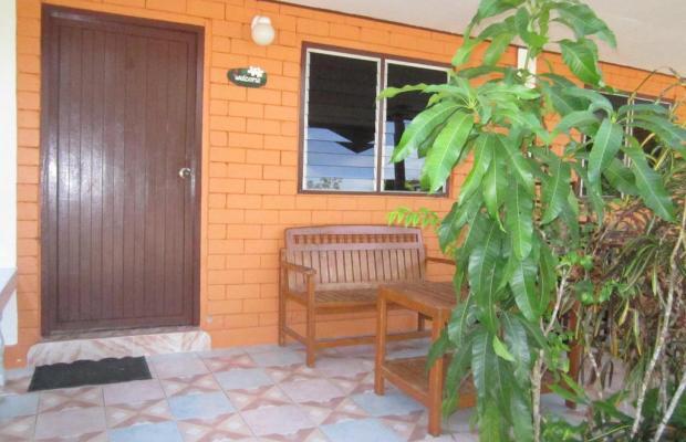 фотографии Tip Anda Resort изображение №24