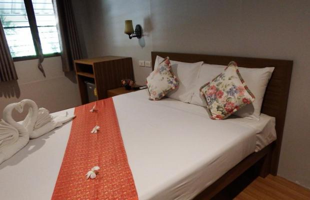 фото отеля Tip Anda Resort изображение №13