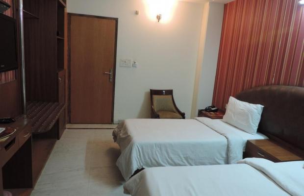 фото отеля Ashu Palace изображение №25