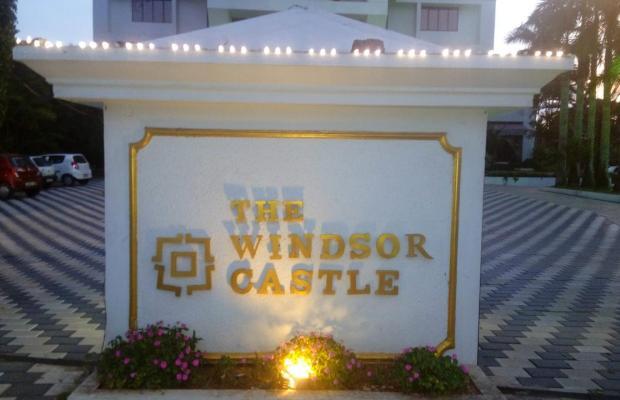 фотографии The Windsor Castle изображение №24