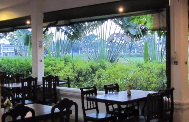 фотографии Ananda Museum Gallery Hotel изображение №16